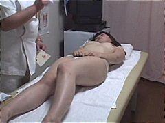 масаж, мастурбация