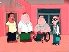 голи жени, анимация, хентай, големи цици, бръснати