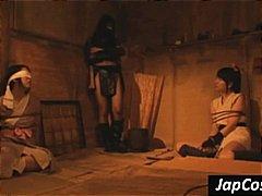 японки, фетиш, униформа, азиатки