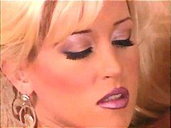 Джил Кели, големи цици, блондинки, порно звезди