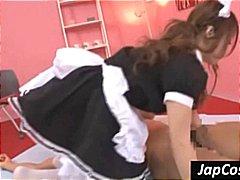 японки, азиатки, къса пола, униформа, 69