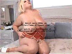 дебели, блондинки, големи цици, курва, едри жени