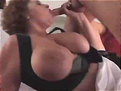 tits, face, ass, fucking, tease, natural boobs, handjob, deepthroat, mature, reality