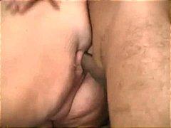 bbw, redhead, mature, belly, curvy, blowjob, sex