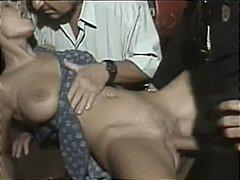 старо порно, яко ебане, порно звезди