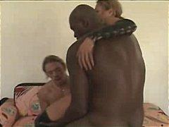 Miko Lee, threesome, hardcore, miko lee, tits, pornstar, facial, ass, anal, double fucking, asian