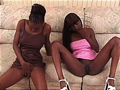 африканки, празнене, мастурбация, трио, свирки
