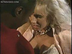 mz. buttaworth, monica santiago, big, pornstar, vintage classic, blac, interracial, dick