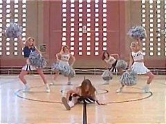 танц, класика, сливи, дупета