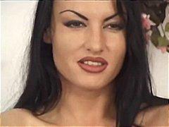 Laura Angel, tschechien, euro
