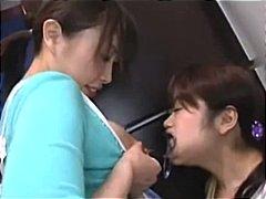 女性器, 日本人, レスビアン, 韓国人, 中国人, 毛深い, キュート