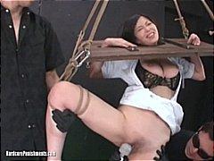 uniforme, in grup, sclavie, dominare sexuala, pizde, japoneze, asiatice, umilinte