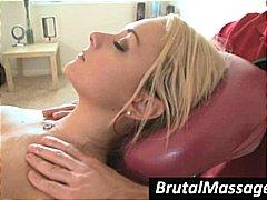 Бриана Блеър, аматьори, масаж, фетиш, фетиш с крака