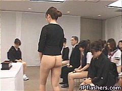 big tits, flasher, interracial, asian, public, outdoor, amateur, japanese