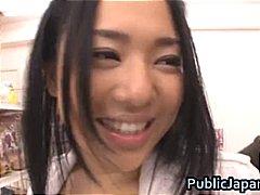 गुदामैथुन, जापानी, मुखमैथुन