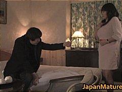 големи цици, възрастни, мама, японки, групов секс