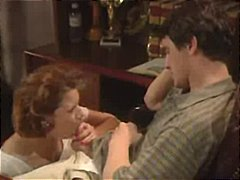 Джина Райдър, порно звезди, големи цици, яки мацки