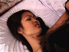 лесбийки, азиатки, тайландки