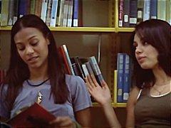 лесбийки, латинки, знаменитости