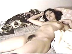 facials, swallow, oral, indian, orgasm, ass-fucking, hairy-pussy, compilation, ass-fuck, cumshot