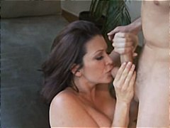 milfs, old + young, matures