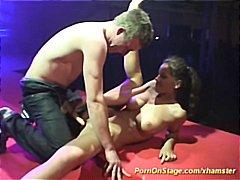 porno-v-na-lyudyah