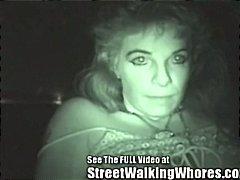 escort, whore, prostitute, hooker, blowjob