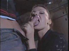 брюнетки, дупета, италианки, групов секс, анално