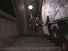 power, submission, bdsm bondage, play