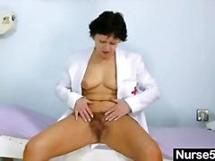 мастурбация, странни, бабички, дама, сливи, фетиш