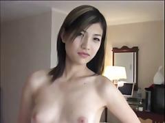 старо порно, азиатки, леко порно