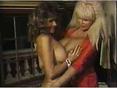старо порно, лесбийки