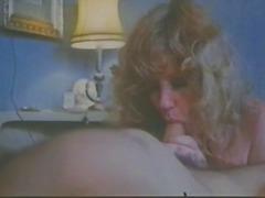 милф, италианки, старо порно