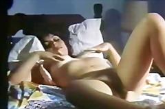 старо порно, тийнейджъри