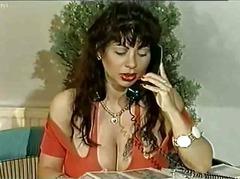 vintage, tits, summer sin, big boobs