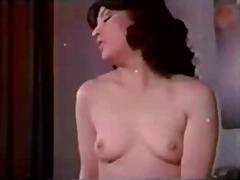 туркини, старо порно