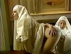 старо порно, групов секс