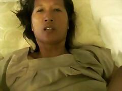 femmes mûres, amateurs, thaïs