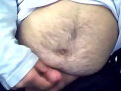 мастурбация, аматьори, италианки