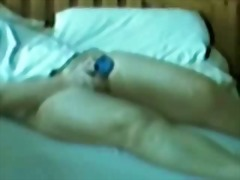 секс играчки, аматьори, мастурбация