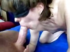 аматьори, групов секс