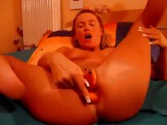 анальная мастурбация с милф на xhamster-оч2