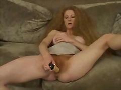 мастурбация, аматьори, космати