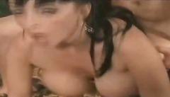 समर कमिंग्स, अधेड़ औरत, गुदामैथुन