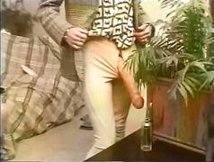 секс играчки, анално, лесбийки