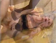Николета Блу, порно звезди, анално, блондинки