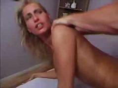Софи Ивънс, порно звезди, яки мацки, яко ебане