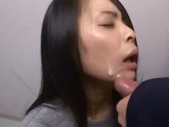 яки мацки, азиатки, японки