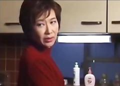 възрастни, азиатки, японки
