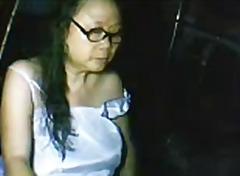 бабички, азиатки, уеб камера
